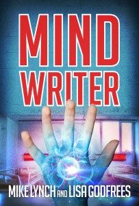 Mind-Writer-3