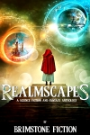 RealmscapeA (1)