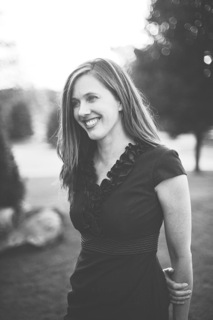 author LAURA ANDERSON KURK
