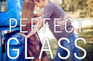 perfect glass