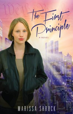 FirstPrinciplecover