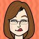 profile_pic (3)