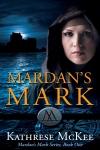 Mardan-Mark-Sml