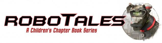 RoboTalesTitleArt-1024x277
