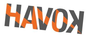 Havok-Logo-300x124