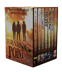 Turning-Point-Box-Set-Small