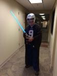 Jedi QB