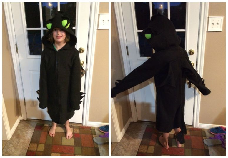 toothless2
