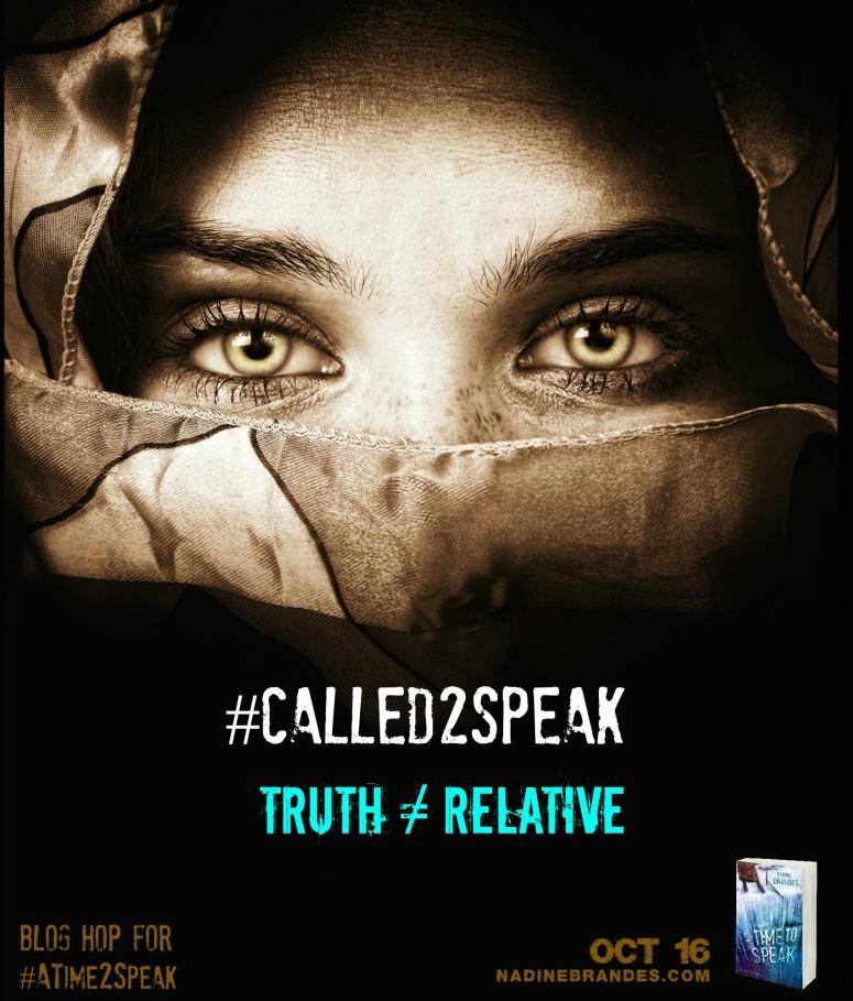 Hashtag-Called2Speak-2 (1)